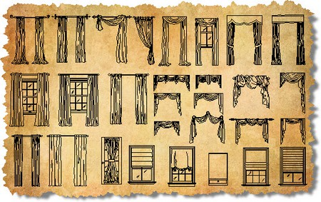 choosing-the-perfect-window-coverings-for-any-room