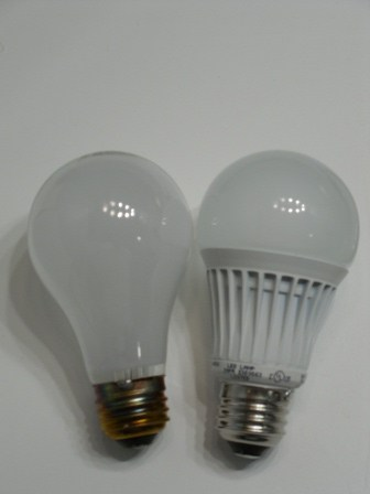 led-light-vs-incandescent-light