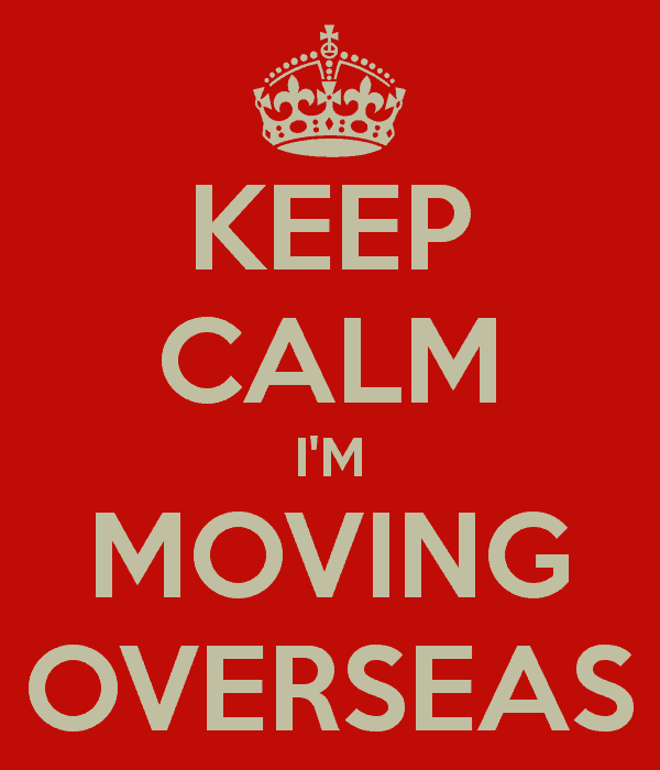 moving-overseas-in-4-simple-steps