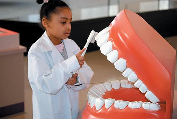 fun-ways-to-teach-kids-about-dental-hygiene