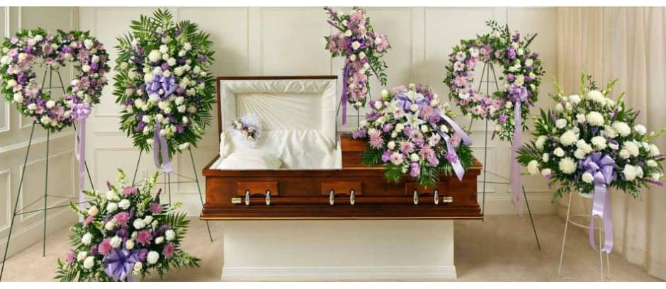 flower-arrangements-at-funerals