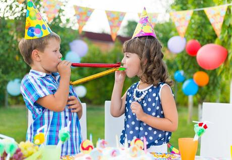 the-benefits-of-having-your-childs-birthday-party-at-home