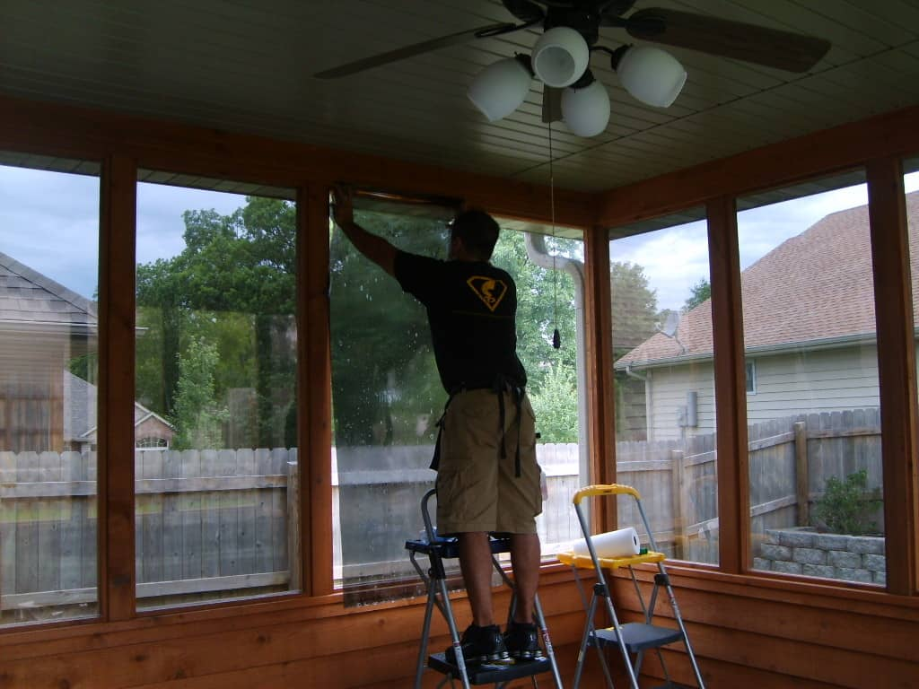 8-ways-window-tinting-can-keep-cooling-costs-down
