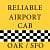 reliableairportcab-logo