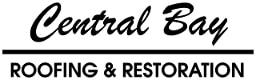 Central-Bay-Roofing-Restoration-Logo