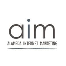 Internet-marketing-Company-Frisco