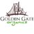 Golden-Gate-Organics-Logo